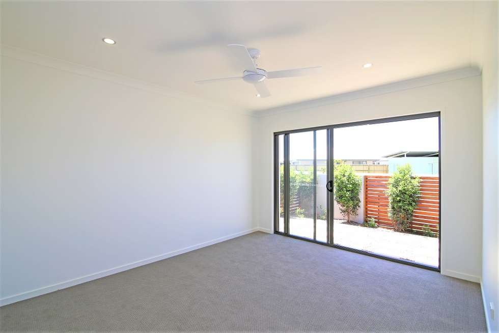 Fourth view of Homely house listing, 5A Hyperno Close, Raceview QLD 4305