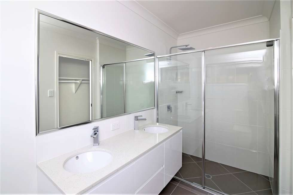 Fifth view of Homely house listing, 5A Hyperno Close, Raceview QLD 4305