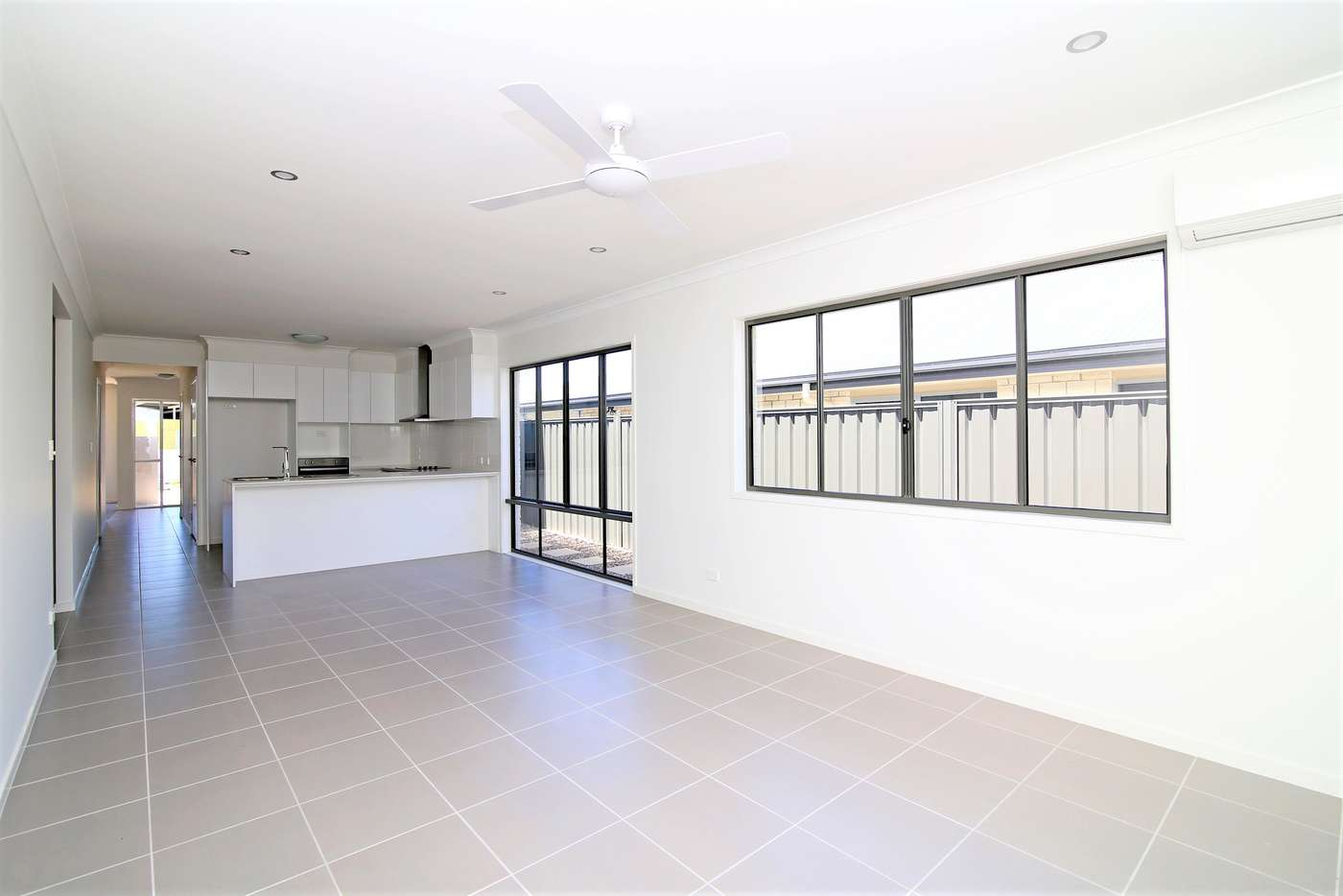 Sixth view of Homely house listing, 5A Hyperno Close, Raceview QLD 4305