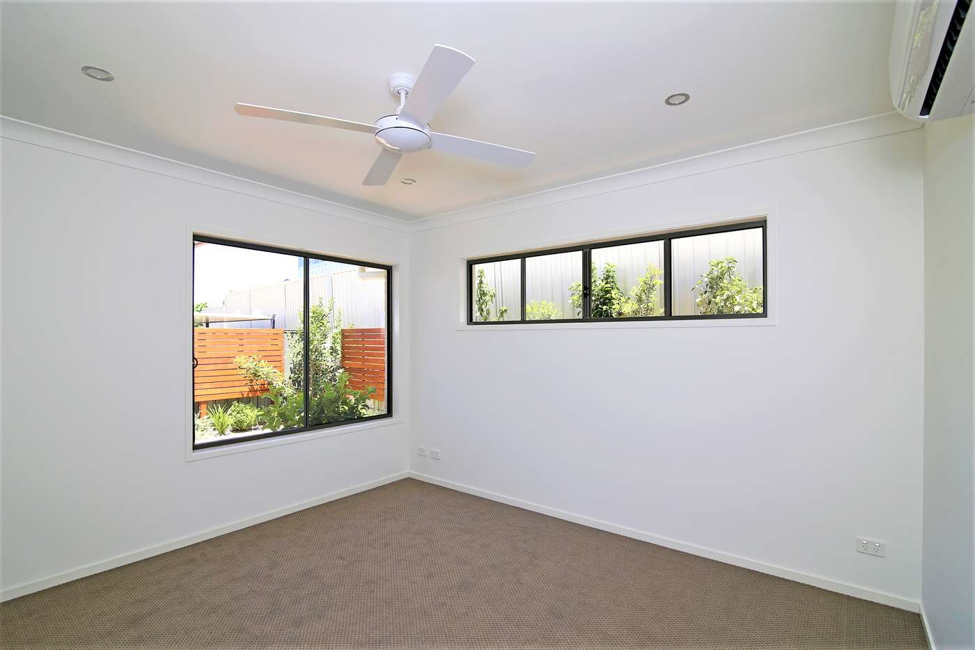 Seventh view of Homely house listing, 5A Hyperno Close, Raceview QLD 4305