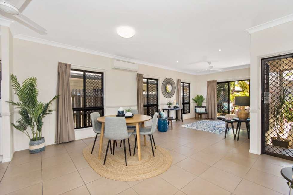 Fourth view of Homely unit listing, 6/97-101 Livingstone Street, West End QLD 4810