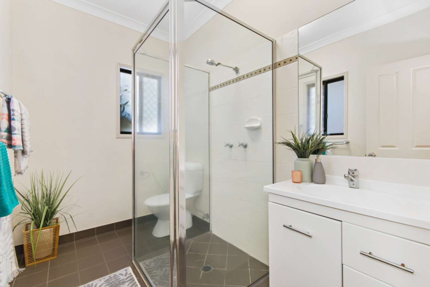 Sixth view of Homely unit listing, 6/97-101 Livingstone Street, West End QLD 4810