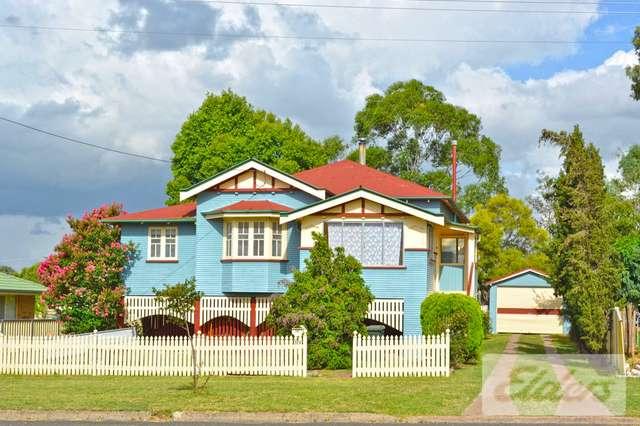 38 Wantley Street, Warwick QLD 4370