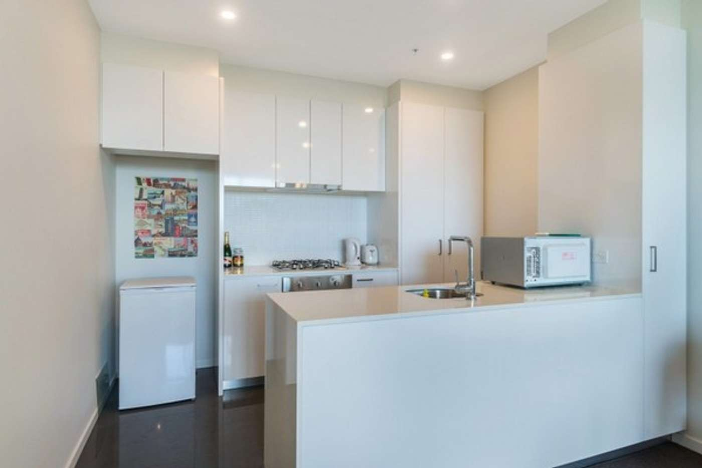Main view of Homely apartment listing, 606A/400-408 Burwood Highway, Wantirna South VIC 3152