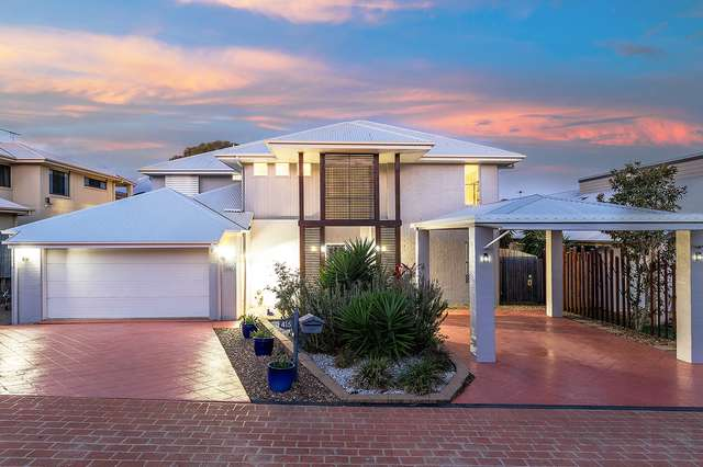 415 Wynnum North Road, Wynnum QLD 4178