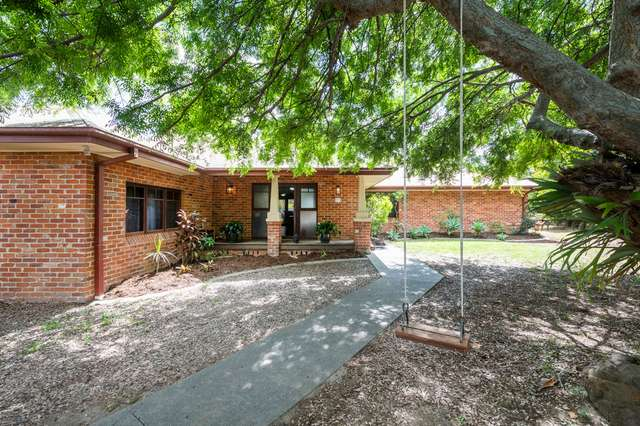404 Bent Street, South Grafton NSW 2460