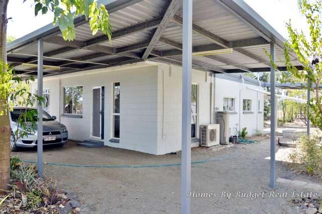 28 Kentville Road, Kentville QLD 4341