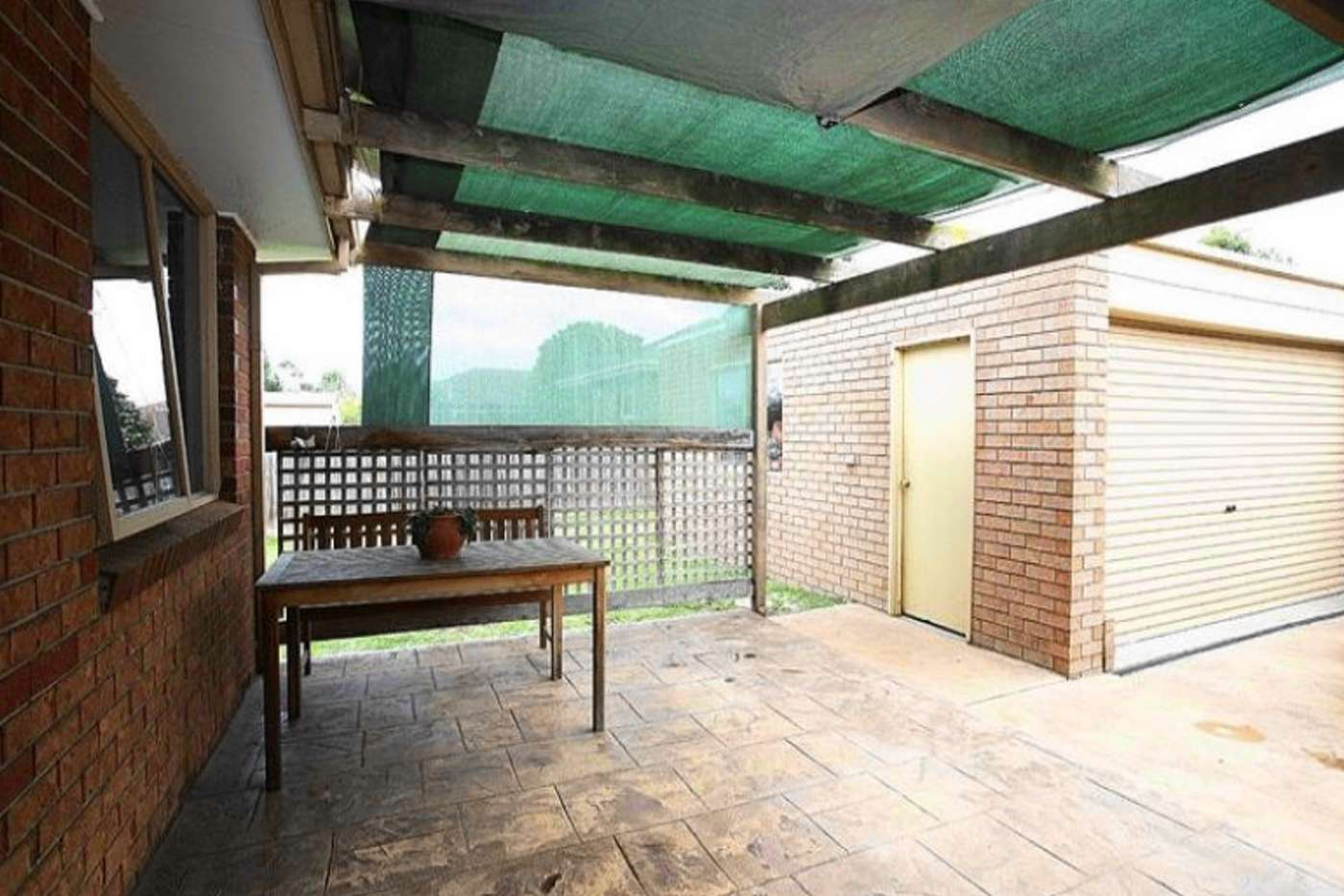 Third view of Homely house listing, 15 Anaconda Road, Narre Warren VIC 3805