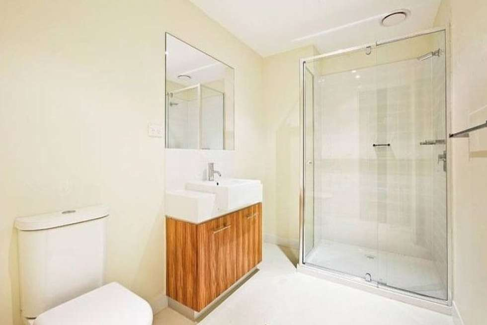 Third view of Homely apartment listing, 506/594 St Kilda Road, Melbourne VIC 3004