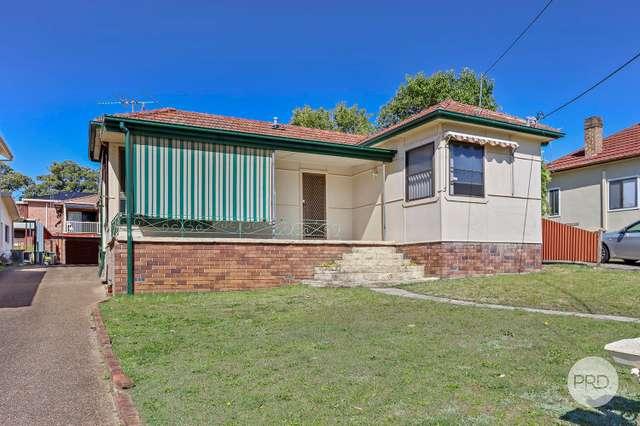 16a Johnstone St, Peakhurst NSW 2210