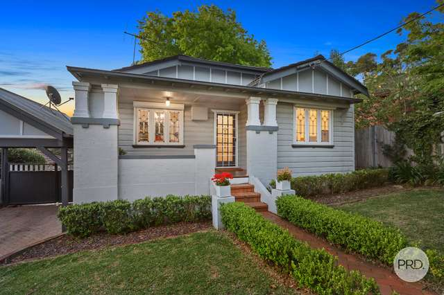 5 Princes Street, Mortdale NSW 2223