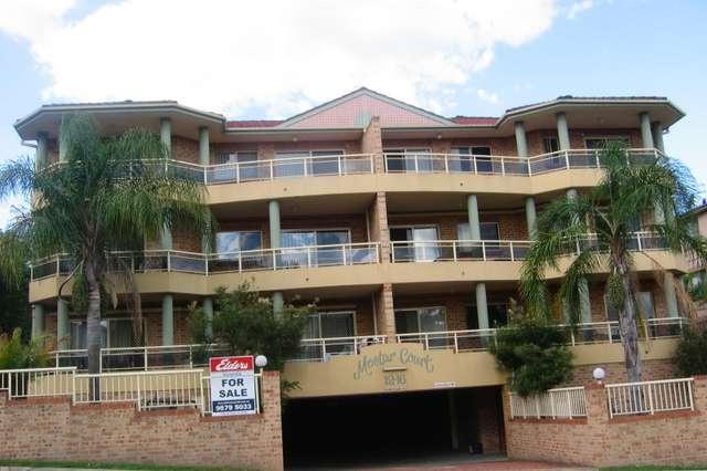 3A/12-16 West Street, Hurstville NSW 2220