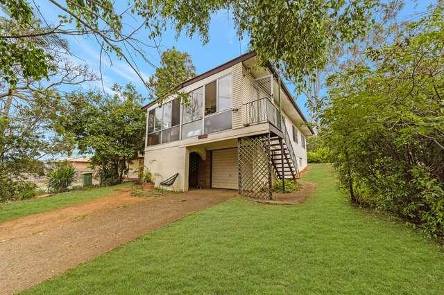 10 Hill Street, Kingston QLD 4114