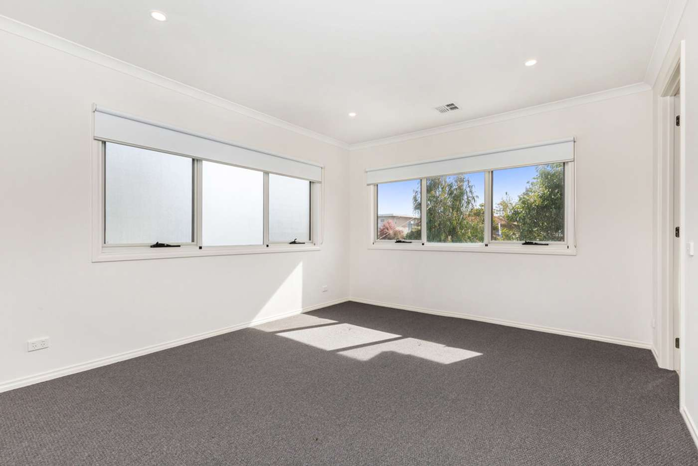 Sixth view of Homely townhouse listing, 87a Leeds Street, Doncaster East VIC 3109
