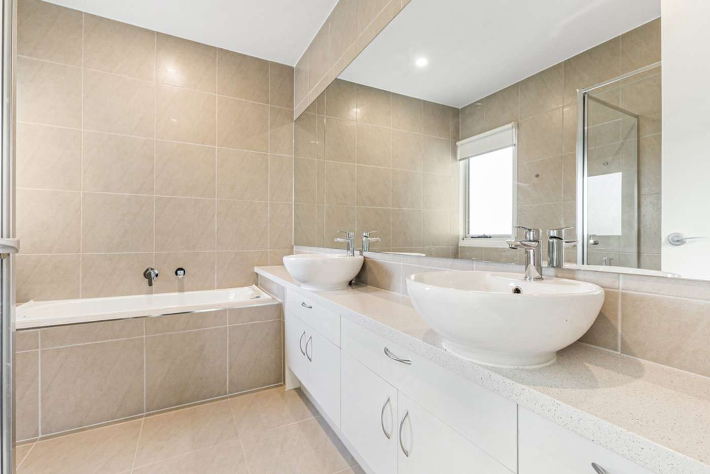 Seventh view of Homely townhouse listing, 87a Leeds Street, Doncaster East VIC 3109
