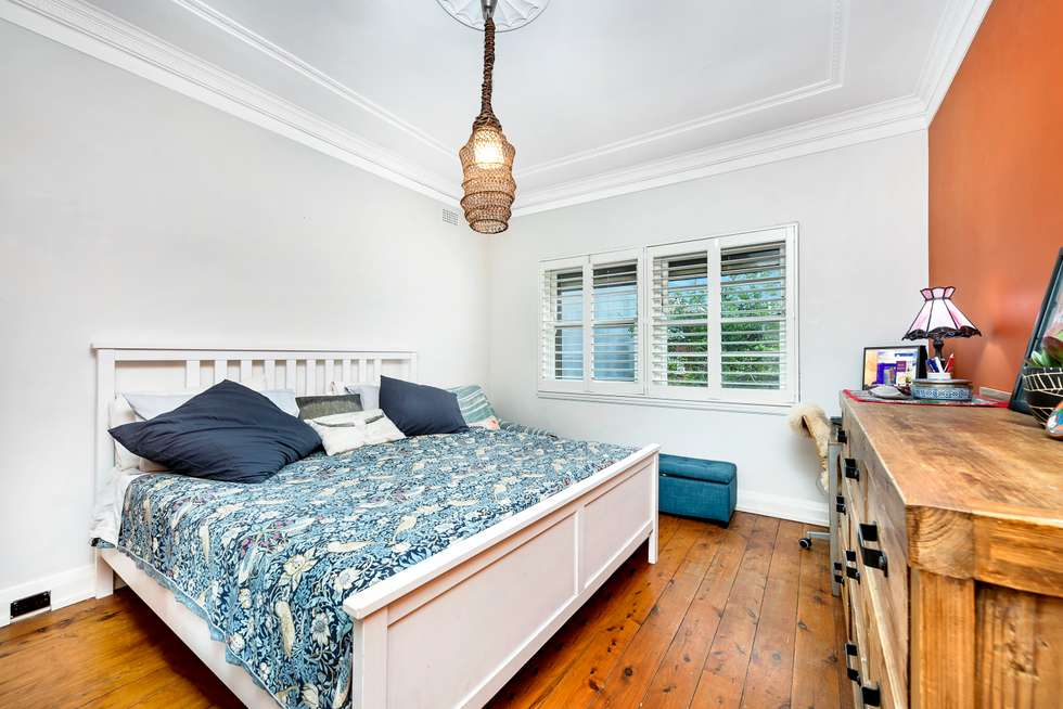 Fourth view of Homely unit listing, 4/128 Parramatta Road, Ashfield NSW 2131