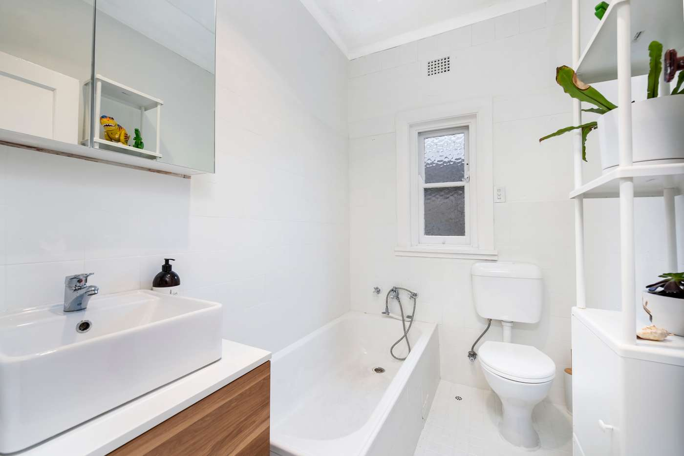 Fifth view of Homely unit listing, 4/128 Parramatta Road, Ashfield NSW 2131