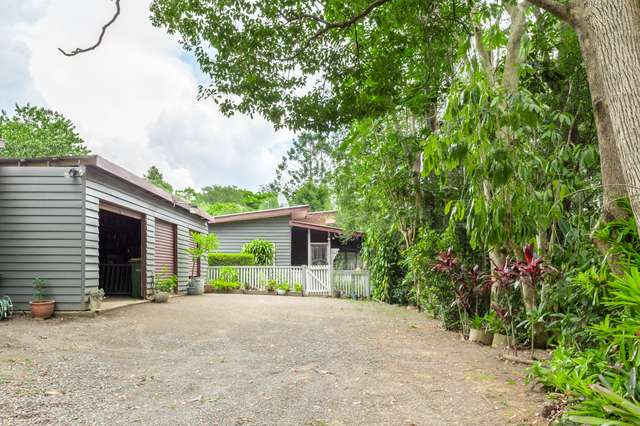 359 Cooroy Belli Creek Road, Cooroy QLD 4563