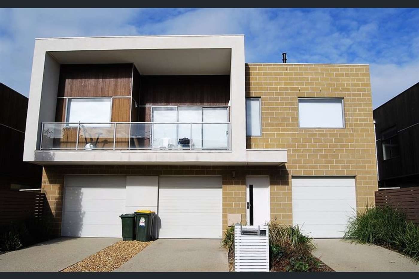 Main view of Homely townhouse listing, 18 Champa Road, Sunshine West VIC 3020