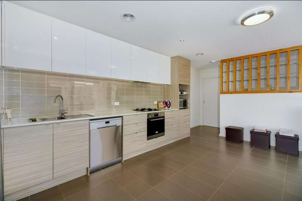 Second view of Homely townhouse listing, 18 Champa Road, Sunshine West VIC 3020
