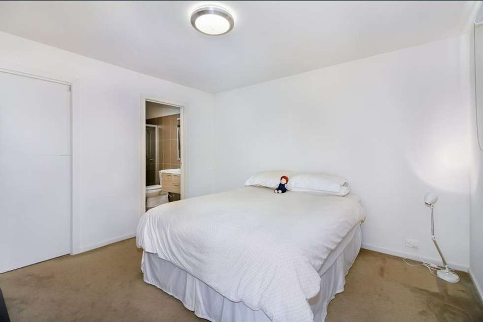 Fourth view of Homely townhouse listing, 18 Champa Road, Sunshine West VIC 3020