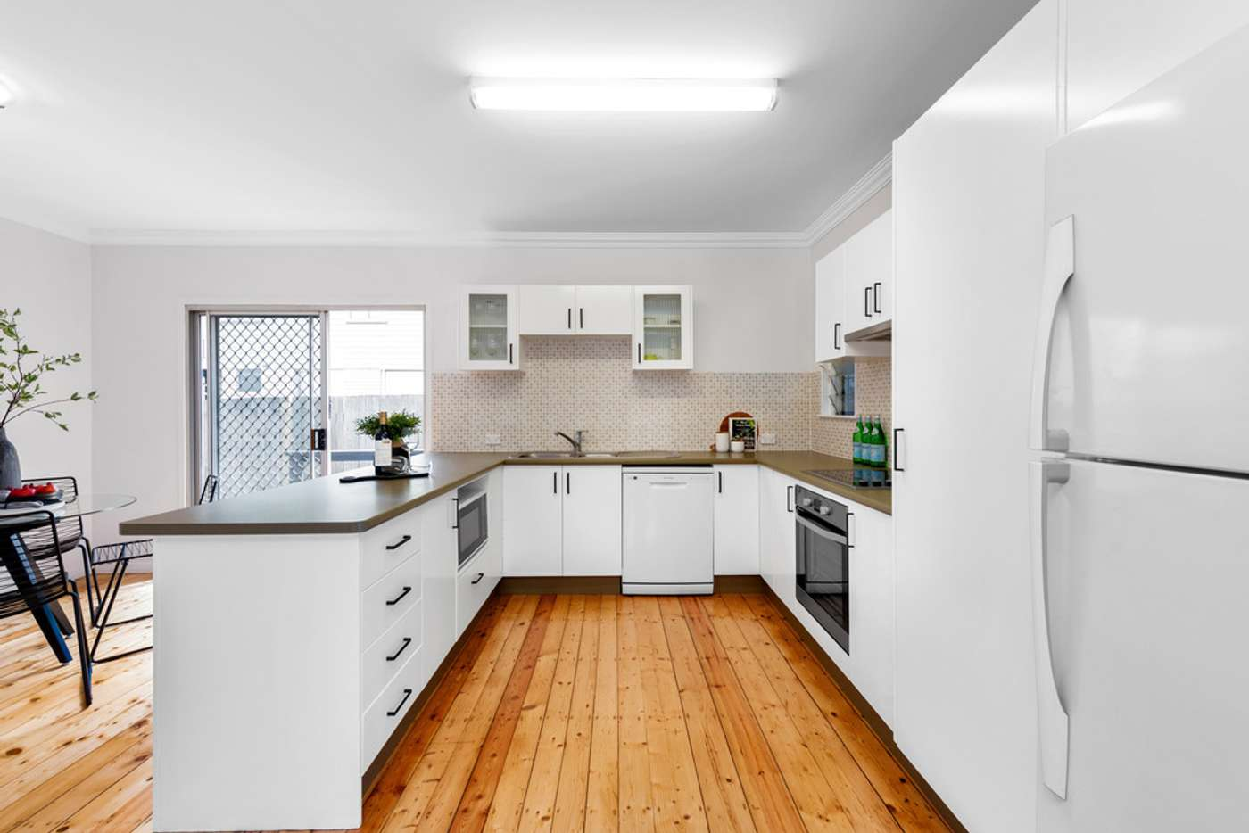 Fifth view of Homely house listing, 108 Winstanley Street, Carina Heights QLD 4152