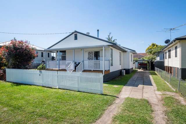 248 Powell Street, Grafton NSW 2460