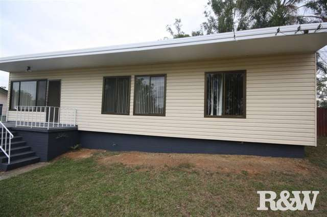 12 Nioka Road, Penrith NSW 2750