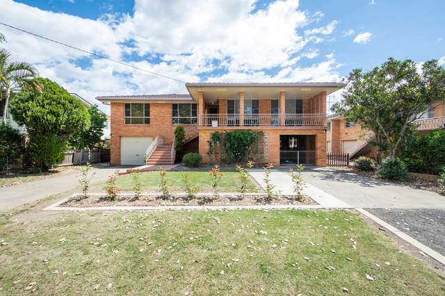 185 Mary Street, Grafton NSW 2460