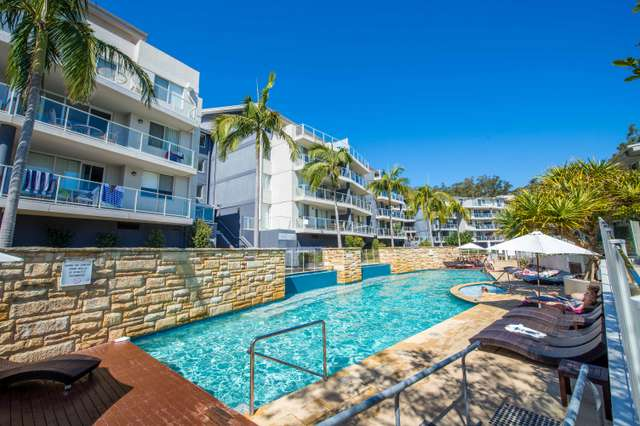 103/1a Tomaree Street, Nelson Bay NSW 2315