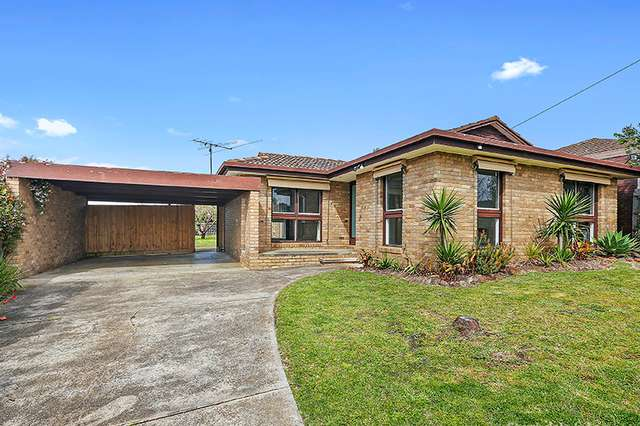 39 Gwyther Road, Highton VIC 3216