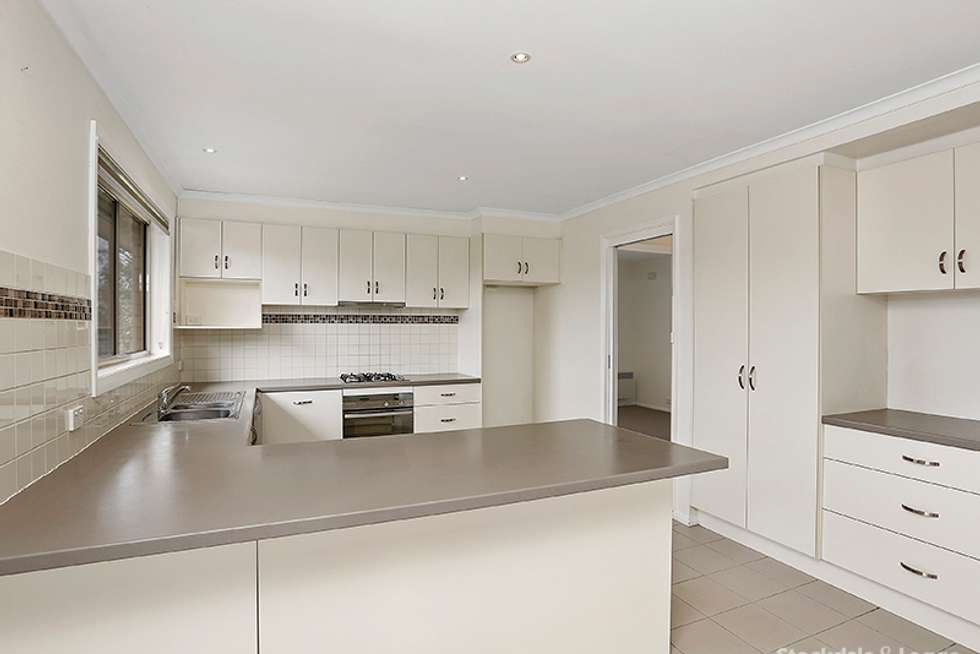 Third view of Homely house listing, 39 Gwyther Road, Highton VIC 3216