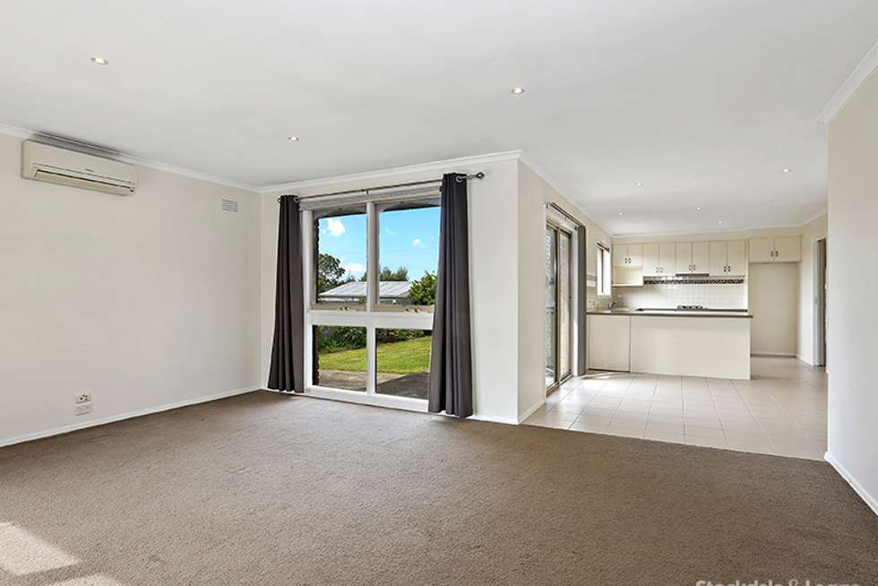 Fourth view of Homely house listing, 39 Gwyther Road, Highton VIC 3216