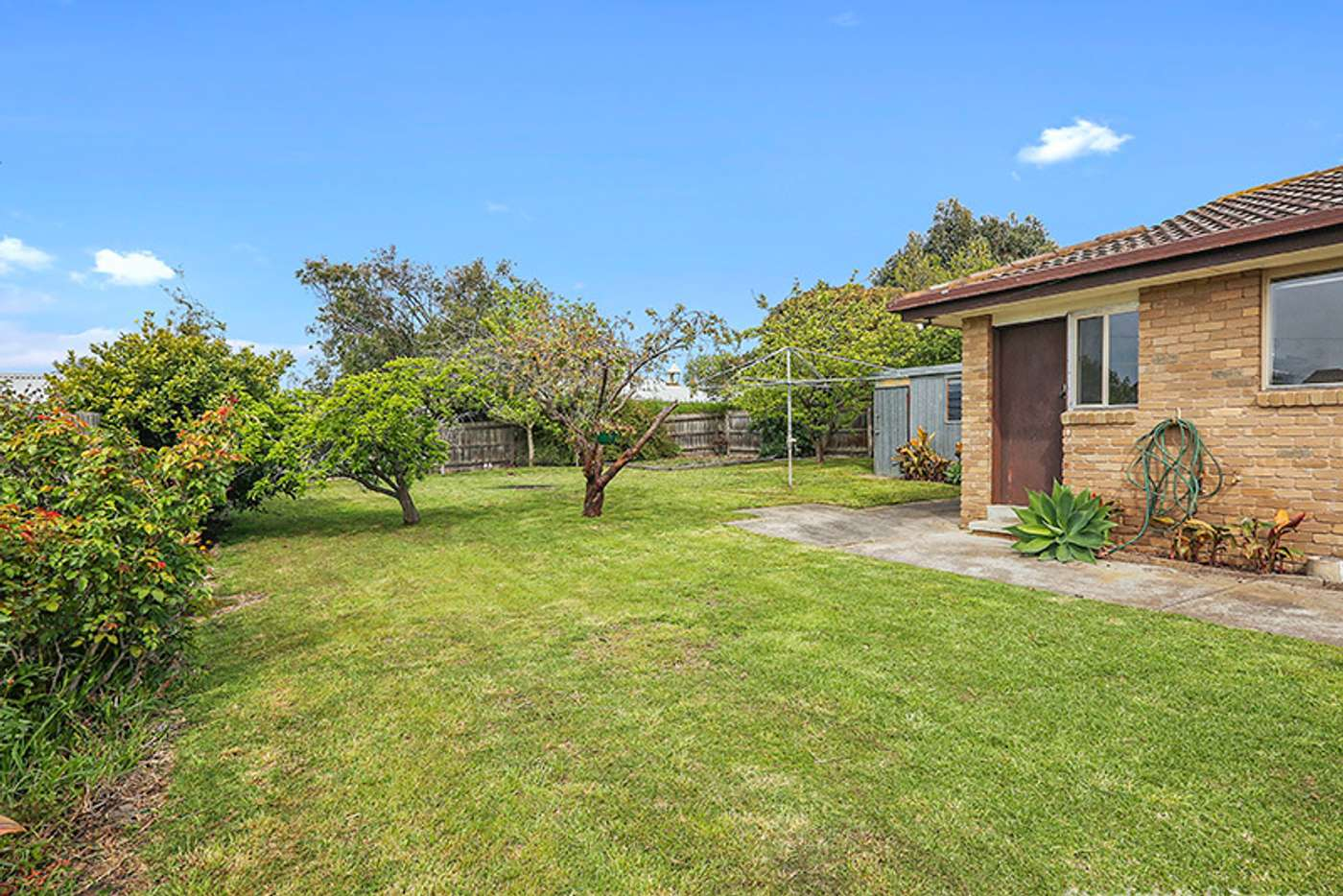 Seventh view of Homely house listing, 39 Gwyther Road, Highton VIC 3216
