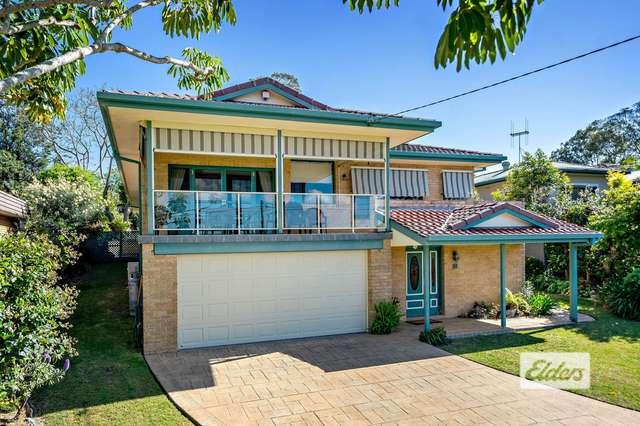 37 Henry Flett Street, Taree NSW 2430