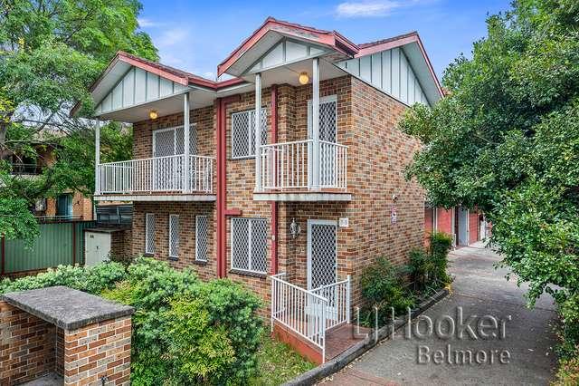 1/77-79 First Avenue, Campsie NSW 2194