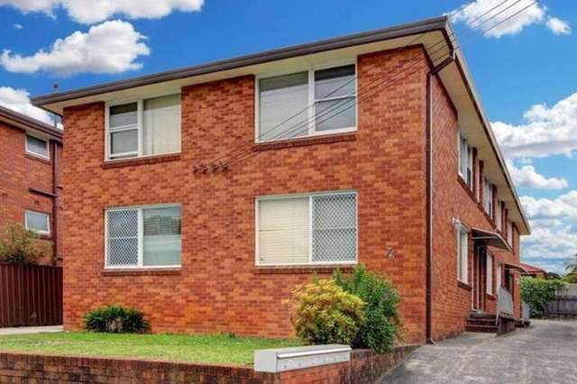 3/76 Morts Road, Mortdale NSW 2223