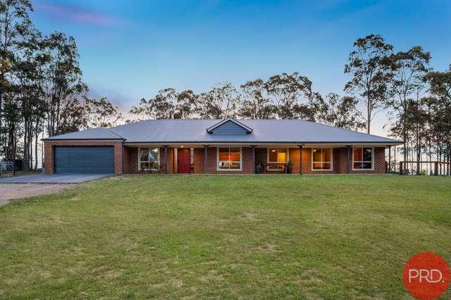 12 Sutton Grove, Branxton NSW 2335