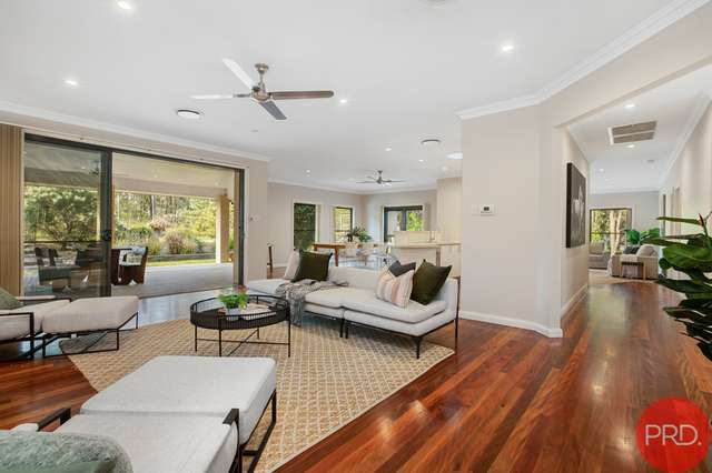 18 Sutton Grove, Branxton NSW 2335