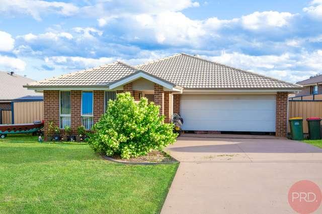 17 Tempranillo Crescent, Cessnock NSW 2325
