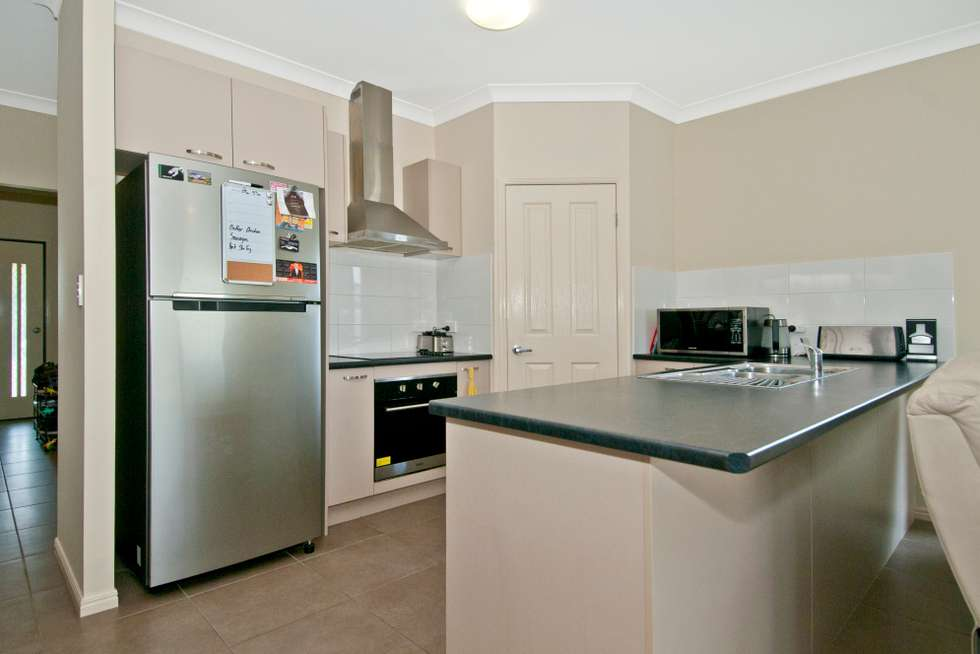 Second view of Homely house listing, 45 Carew Street, Yarrabilba QLD 4207