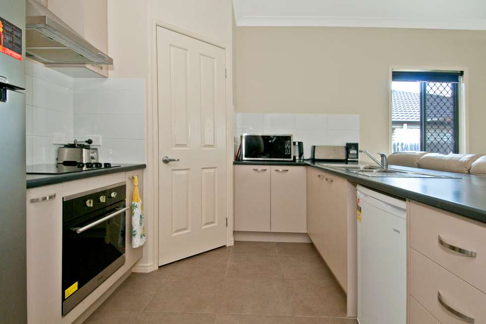 Third view of Homely house listing, 45 Carew Street, Yarrabilba QLD 4207