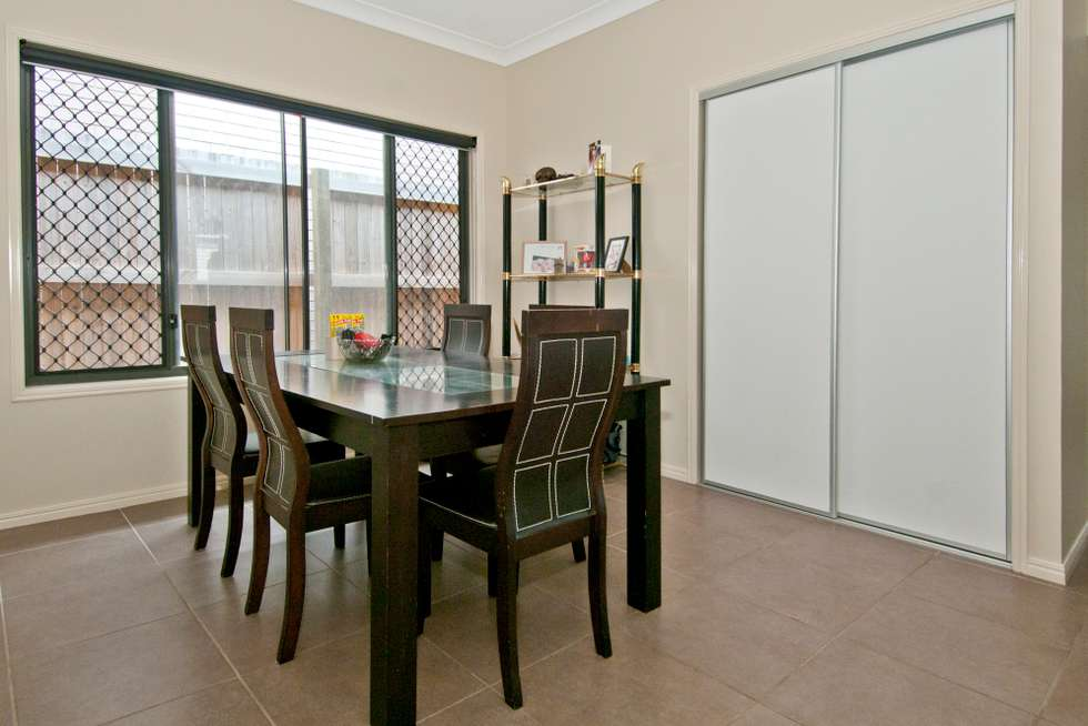Fourth view of Homely house listing, 45 Carew Street, Yarrabilba QLD 4207