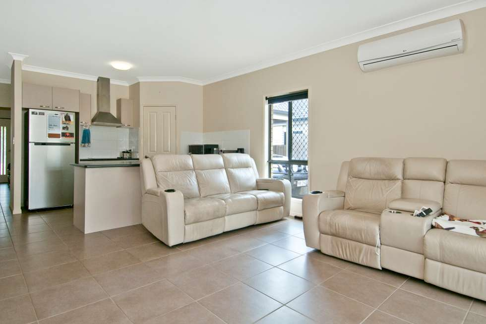 Fifth view of Homely house listing, 45 Carew Street, Yarrabilba QLD 4207