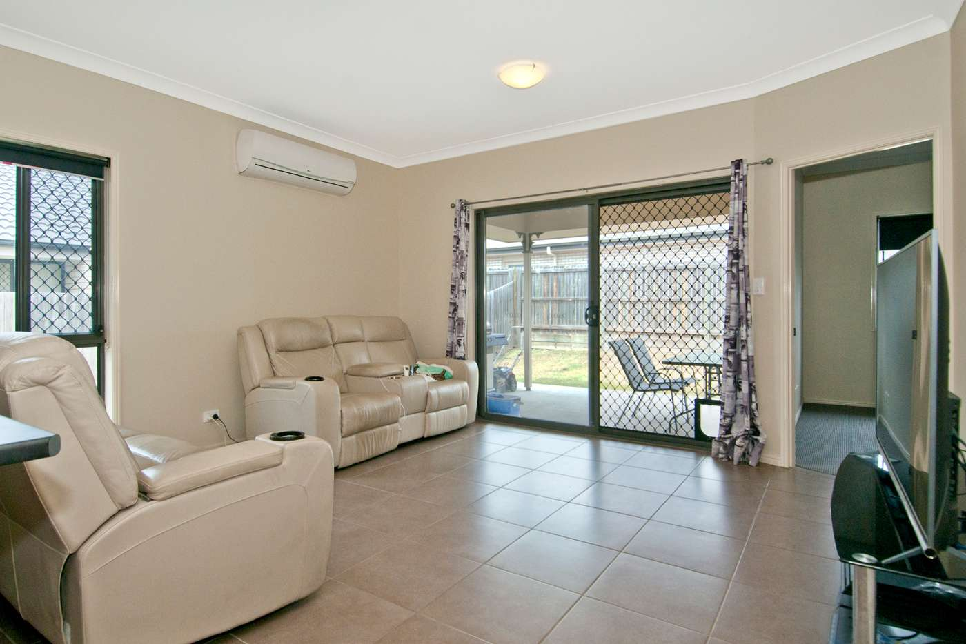 Sixth view of Homely house listing, 45 Carew Street, Yarrabilba QLD 4207