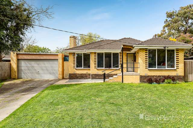 149 Bayswater Road, Croydon South VIC 3136