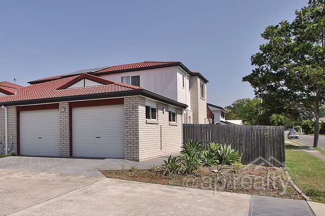 16/16 Lara Street, Sunnybank QLD 4109