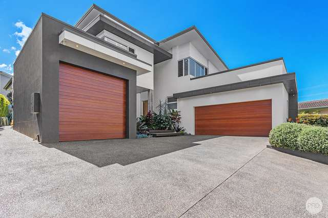 37 Irene Crescent, Soldiers Point NSW 2317