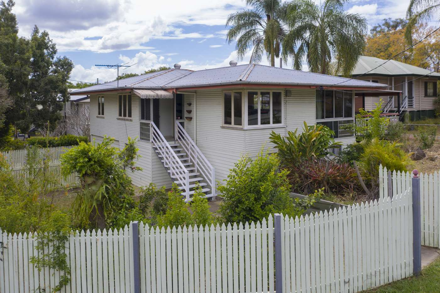 Main view of Homely house listing, 6 Vickers Street, Carina Heights QLD 4152