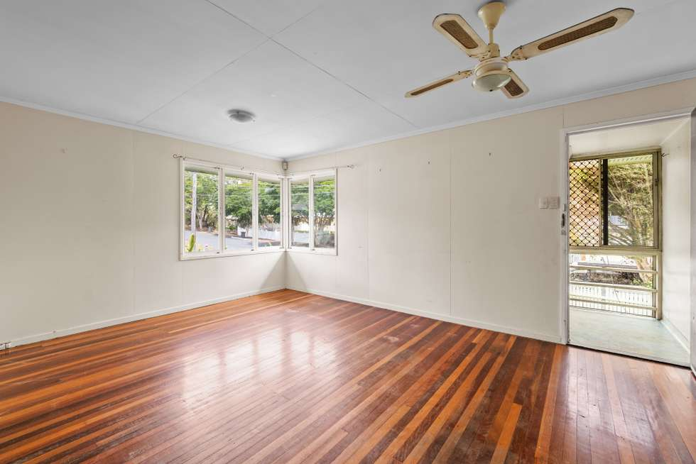 Third view of Homely house listing, 6 Vickers Street, Carina Heights QLD 4152